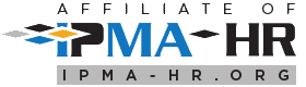 IPMA-HR Chapter Affiliation Logo
